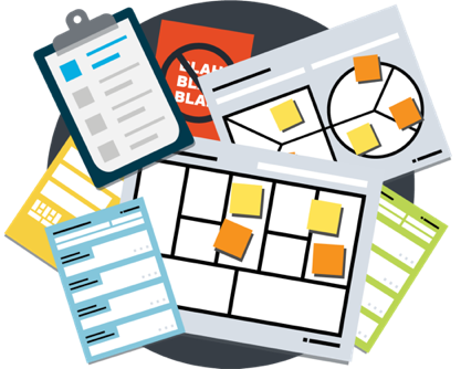 Strategyzer_Resource_Library