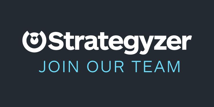 Strategyzer_Jobs