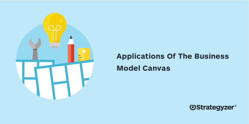 Applications_Business_Model_Canvas_Strategyzer