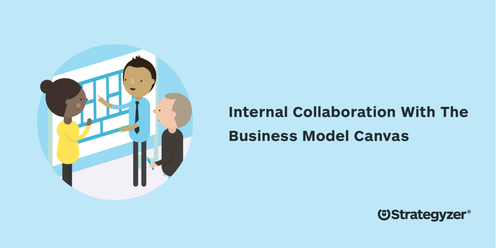 Collaboration_Business_Model_Canvas