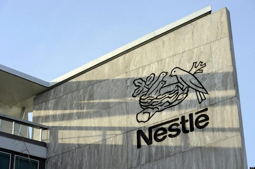 Nestle_Logo_Strategyzer_Post