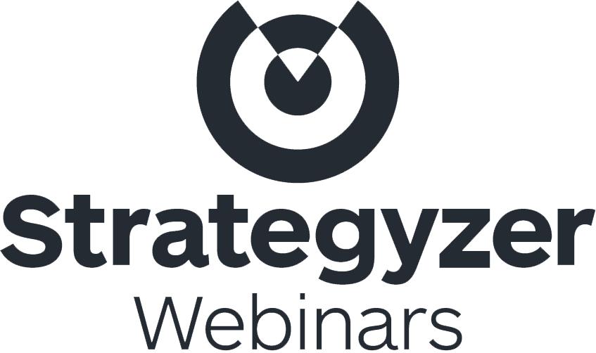 Strategyzer_Webinars_Logo