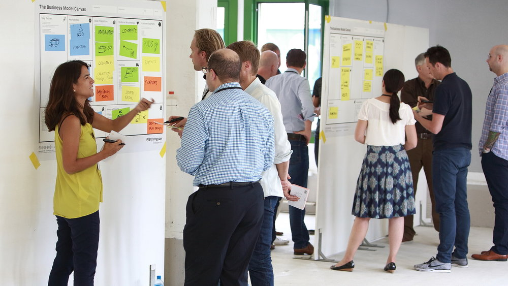 Bootcamp_action_Strategyzer