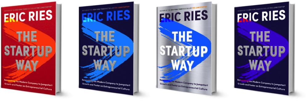 Eric_Ries_Startup_Way
