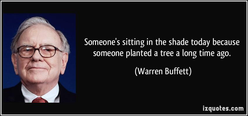 Warren_Buffet_Strategyzer