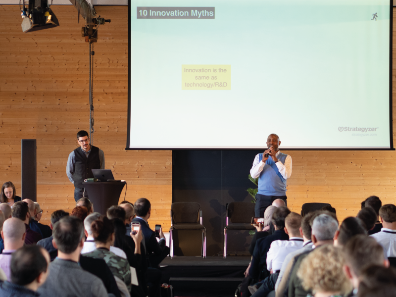 tendayi-alex-innovation-myths.png