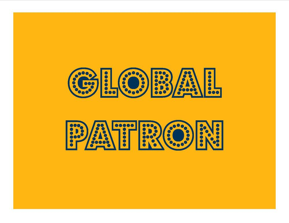 Global Patron.jpg