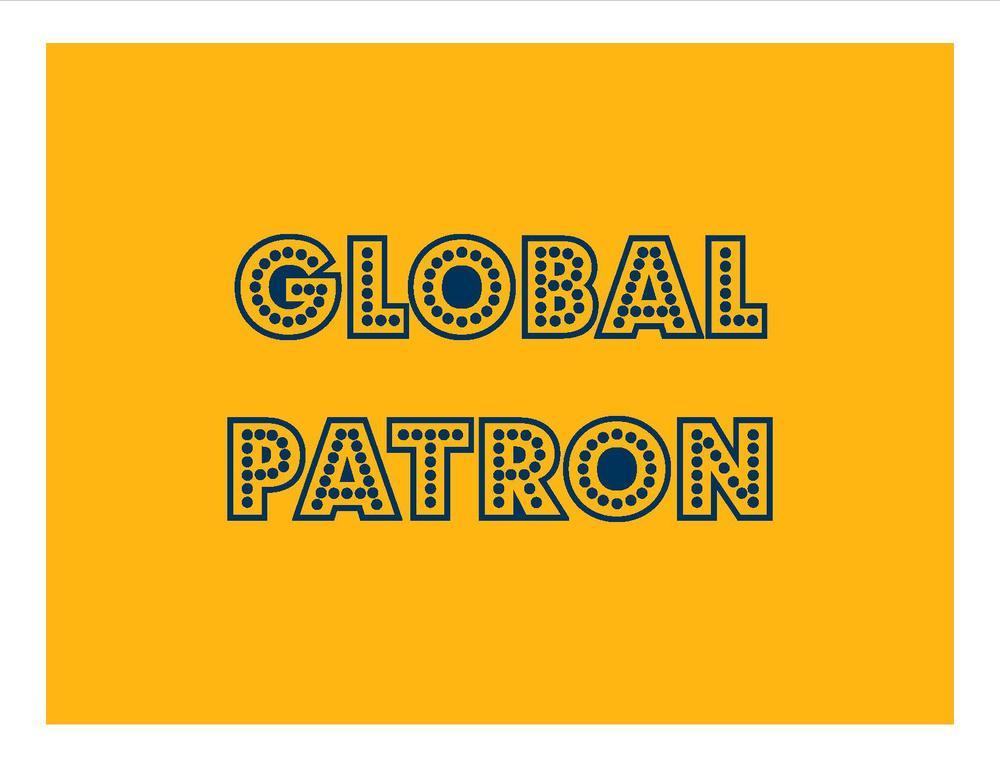 Global Patron