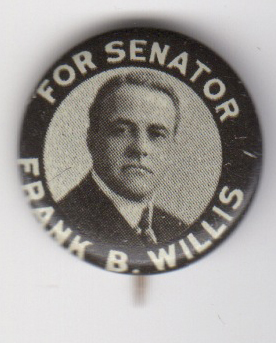 OH1920-S01 WILLIS.jpg