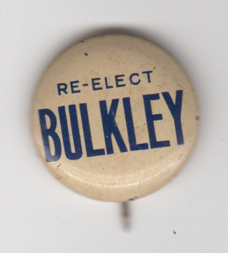 OH1938-S12 BULKLEY.jpg