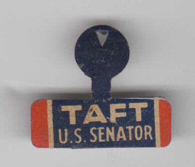 OH1944-S03 TAFT.jpg