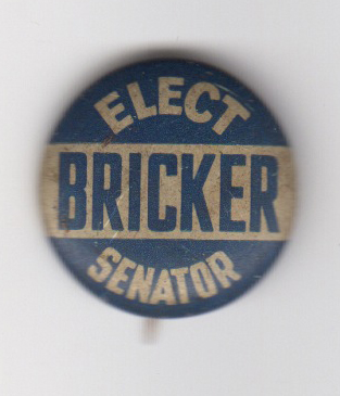OH1946-S02 BRICKER.jpg