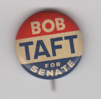 OH1950-S01b TAFT Litho.jpg