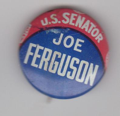 OH1950-S11 FERGUSON.jpg
