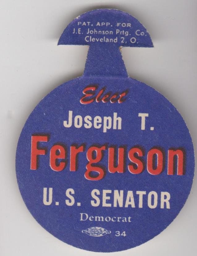 OH1950-USS FERGUSON.jpeg