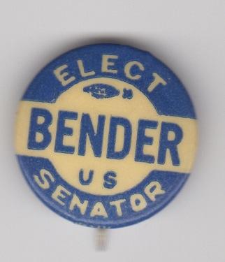 OH1954-S02 BENDER.jpeg