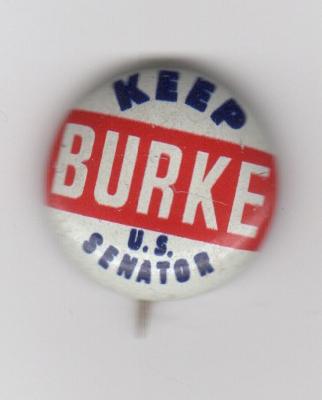 OH1954-S12 BURKE.jpg