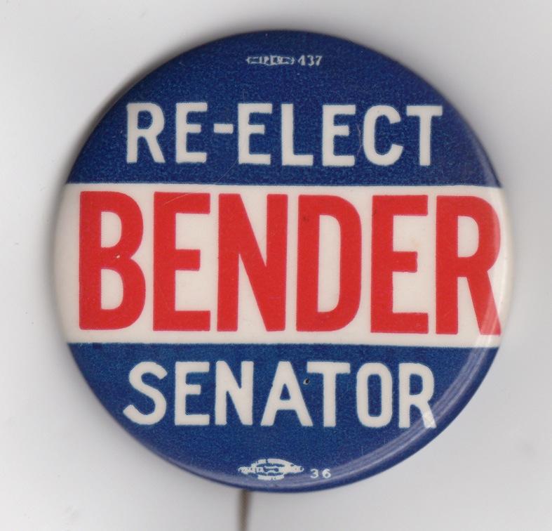 OH1956-S11 BENDER.jpeg