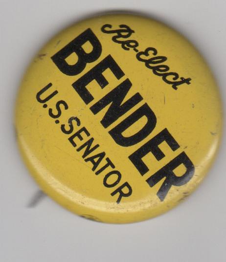 OH1956-S13 BENDER.jpg