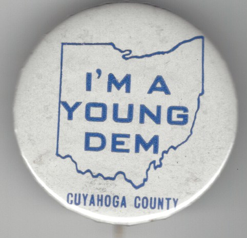 OH1958-S01 YOUNG.jpeg
