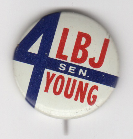 OH1964-S01 YOUNG.jpg