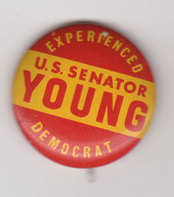 OH1964-S02 YOUNG.jpg