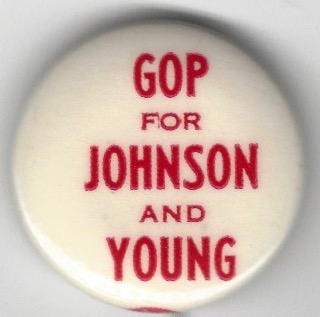 OH1964-S06 YOUNG.jpeg