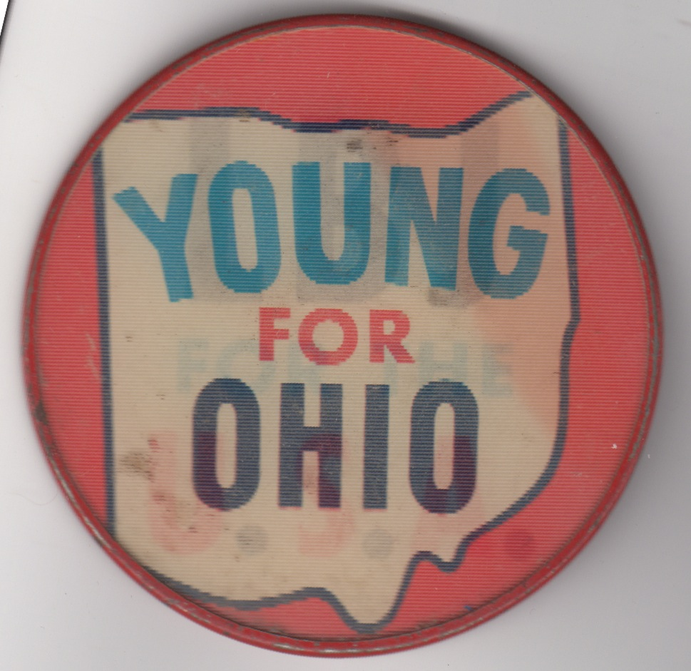 OH1964-S05 YOUNG.jpeg