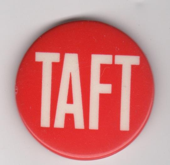 OH1964-S12 TAFT.jpeg
