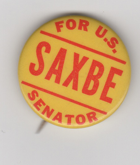 OH1968-S01 SAXBE.jpg