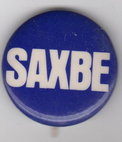 OH1968-S02 SAXBE.jpg