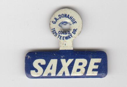 OH1968-S05 SAXBE.jpg