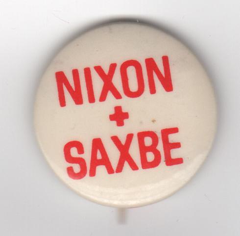 OH1968-S06 SAXBE.jpg
