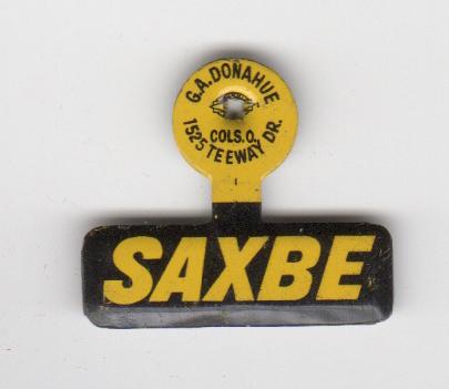 OH1968-S07 SAXBE.jpg