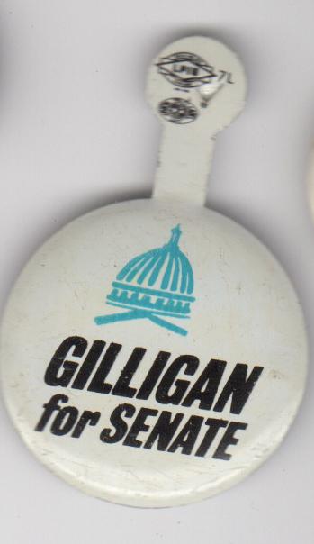 OH1968-S12 GILLIGAN.jpg