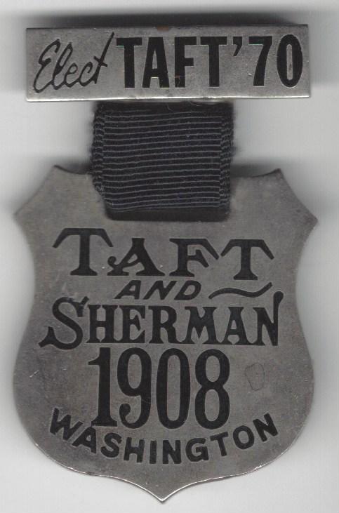 OH1970-S03a (silver) TAFT.jpeg