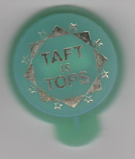 OH1970-S23 TAFT.jpeg