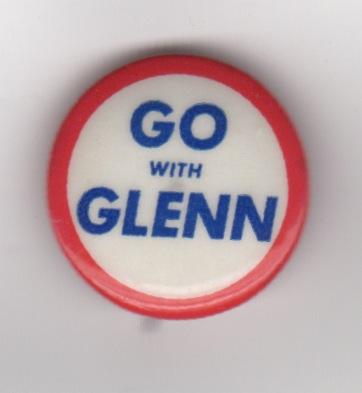 OH1970-S62 GLENN.jpeg