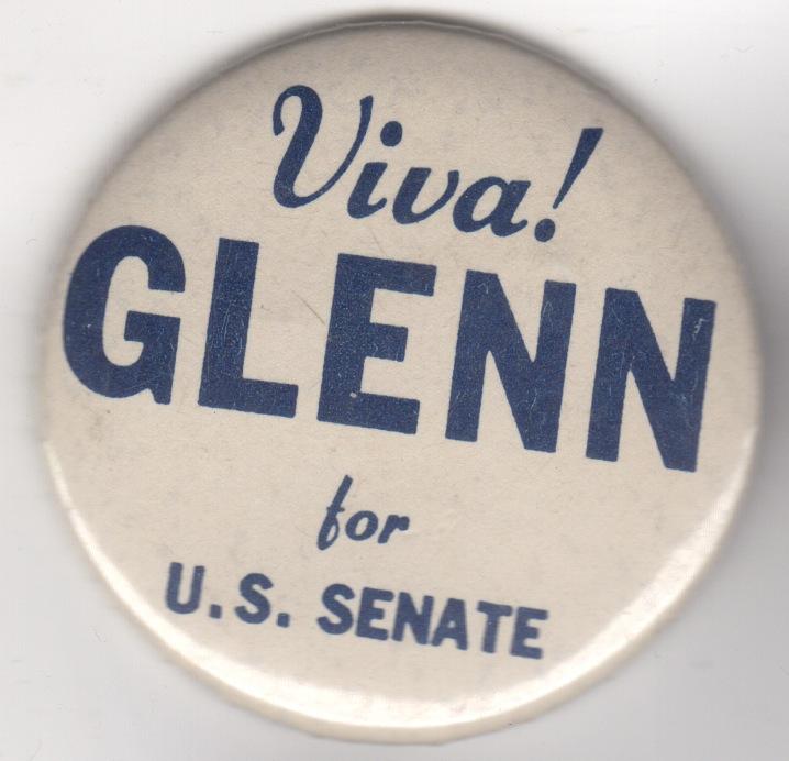 OH1974-S01 GLENN copy.jpeg
