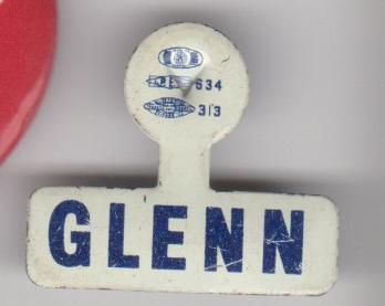 OH1974-S03 GLENN.jpg
