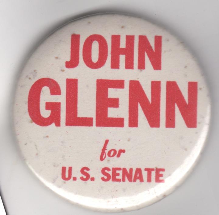 OH1974-S05 GLENN.jpeg