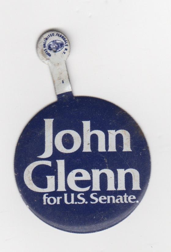 OH1974-S07 GLENN.jpeg
