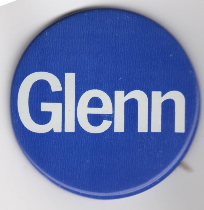 OH1974-S09 GLENN.jpeg