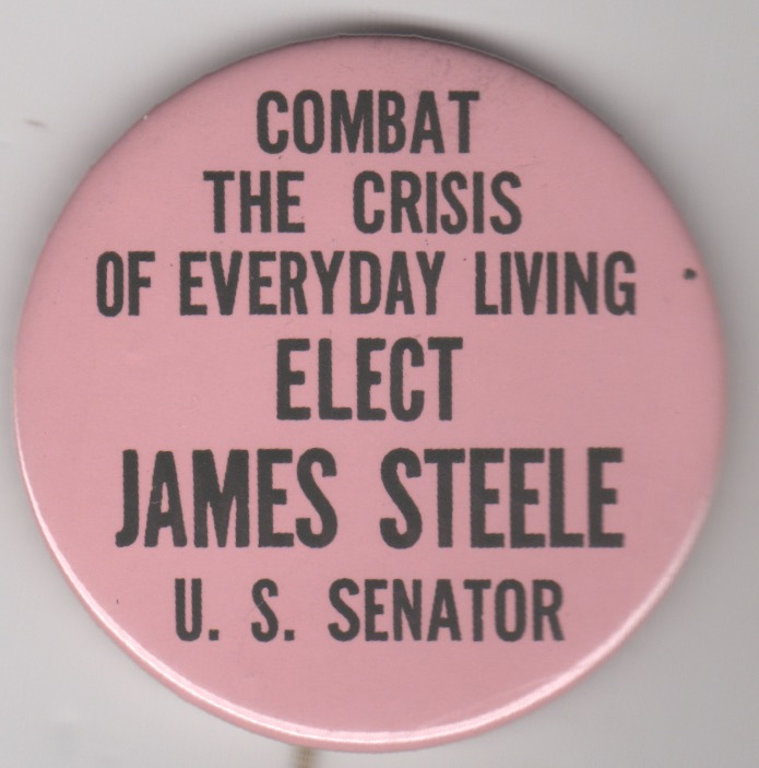 OH1974-S31 STEELE.jpeg