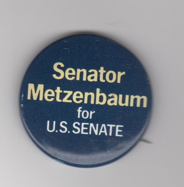 OH1974-S33 METZENBAUM.jpg