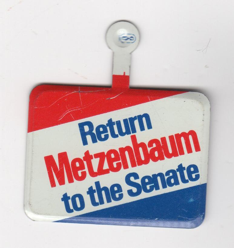 OH1974-S32 METZENBAUM.jpg