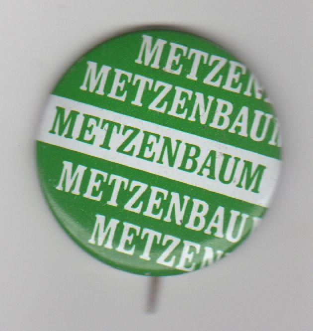 OH1976-S01 METZENBAUM.jpg