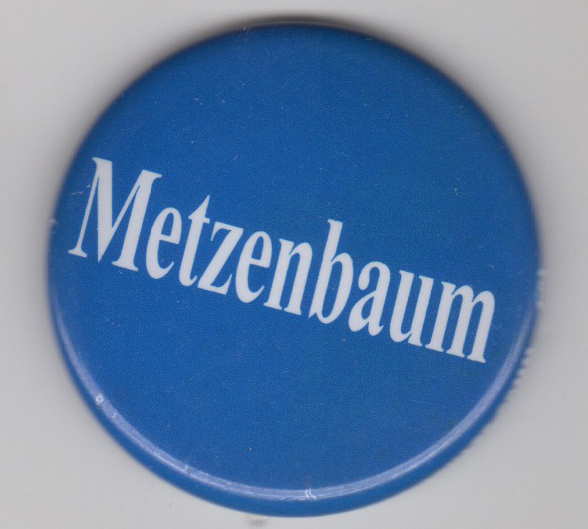 OH1976-S03 METZENBAUM.jpg