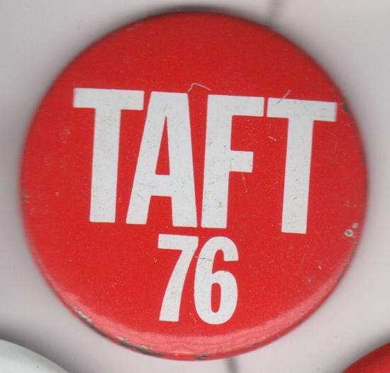 OH1976-S12 TAFT.jpg