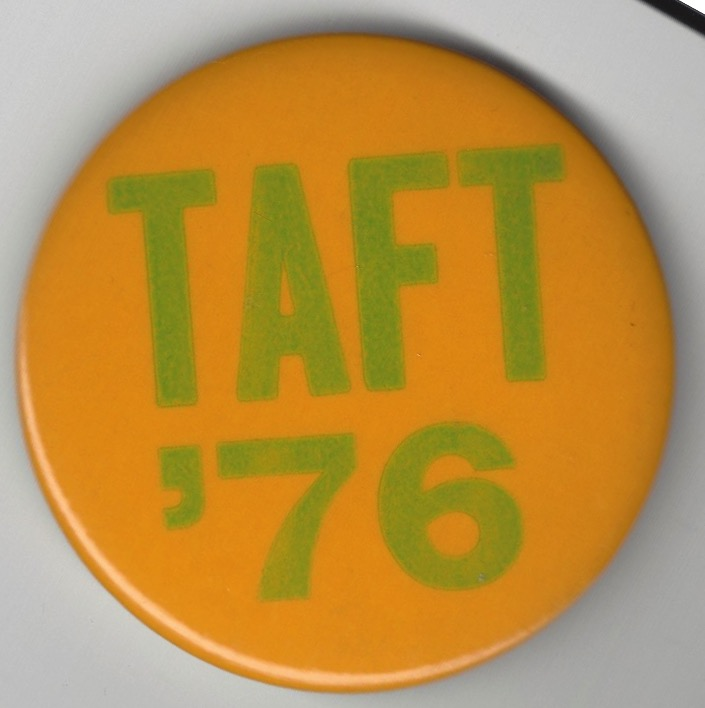 OH1976-S14 TAFT.jpeg